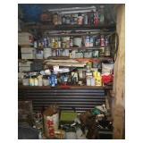 Tap & Die Sets, Automotive Supplies, Tools, & More