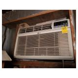 LG Window Air Condition Unit
