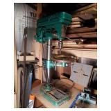 IMS Bench Drill Press