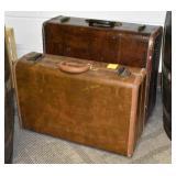 Samsonite Hard Case Suitcases