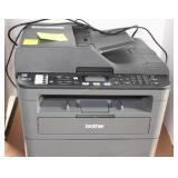 Brother MFC Printer / Scanner