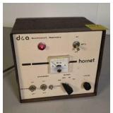 d&a Hornet Amplifier