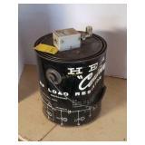 Heath Cantenna RF Load Resistor Model HN-31