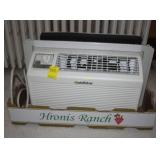 GOLDSTAR Window Air Conditioner