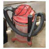 Craftsman 12 Gallon Wet/Dry Vac