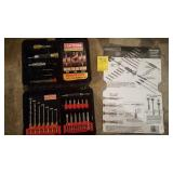 Craftsman Speed -Lok 31-Piece Drill Set