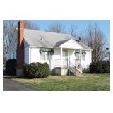 2 BR Home with Basement in Loudoun County VA - Sells to the highest bidder.