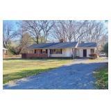 Solid 3 BR/1 BA Home in Orange, VA--Selling to the Highest Bidder!!