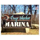 Deep Harbor Marina