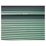 AAA Plano Storage Auction