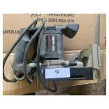 Porter Cable trim cutter