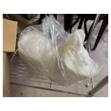 2 bags of gause