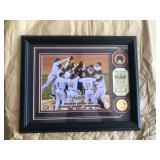 2005 Houston Astros picture