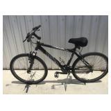 Haro offroad bike V-series