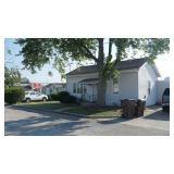 Eaton, OH Real Estate