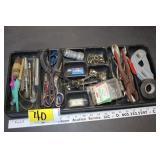 Misc Tools & Hardware