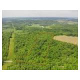 12 Recreational Acres i Tuscarawas County