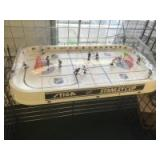 Stiga Stanley Cup Hockey Game, in working condition