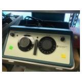Grason- Stadler 1707S Audiometer