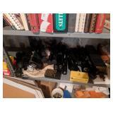 Private Gun Collection - 70+ Guns