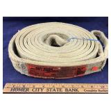 5 Ton Lifting Strap With Original Labe