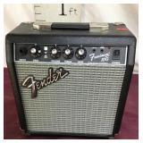 Fender Guitar Amplifier, Frontman 10G