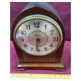 Vintage Kenmore Electric Mantle Clock