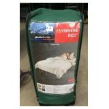 Glaciers Edge Anywhere Bed Airbed