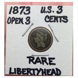 1873 (Open '