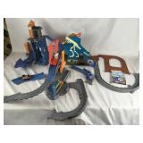 Thomas and Friends Tracks and Accessories