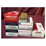 . 44 Rem. Mag  Cartridges.-292 Cartridges