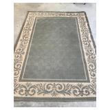rug by better homes and garden