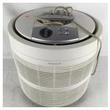 Honeywell Dehumidifier