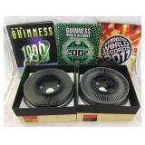 Kodak Slide Trays & Guinness World Records