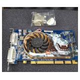 ATI Radeon X800XT Graphics Card