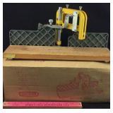 Craftsman Miter Box