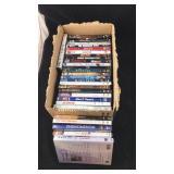 29 DVD