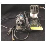 Miller #2000 Air Compressor
