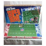 Official NFL Electric Football Super Bowl