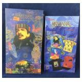 Santana Boxed 3 CD Set