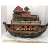 Noah's Ark Set
