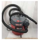 Craftsman 5 Gallon Shop Vacuum