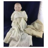 Large Grace Putnam BiLo (?) Baby Doll