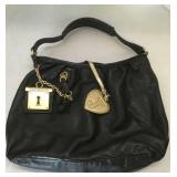 Lightly Used Purse Marked Juicy Couture