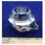 Aqua Meter Compass and Screws