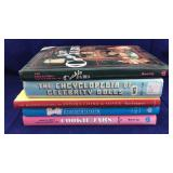 Collector Guide Books