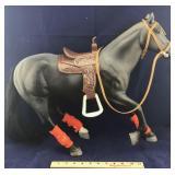 Battat Arab Play Horse