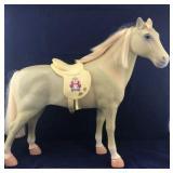 Battat Tan Palommo Play Horse