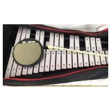 Vic Firth Xylophone with Case