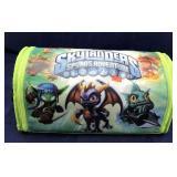 Skylanders Bundle Pack Spyro's Adventure Valise